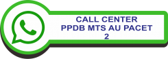CALL CENTER PPDB 2